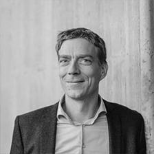 Prof. Dr. Derk Loorbach