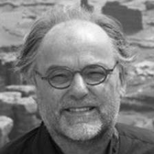 Em. Prof. Ir. Louis de Quelerij