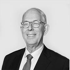 Prof. Mr. Maarten Claringbould