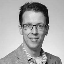 Dr. Ir. Rutger de Graaf